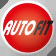 Autofit – Mezinárodní síť autoservisů